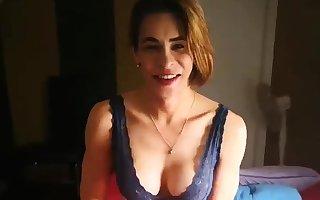 Carla in Germany